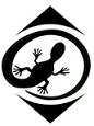 TL Logo80